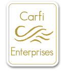 Carfi Enterprises